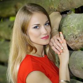 Sexy lady Yaroslava, 26 yrs.old from Paltava, Ukraine