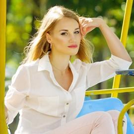 Sexy girl Yaroslava, 26 yrs.old from Paltava, Ukraine