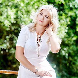 Hot woman Svetlana, 42 yrs.old from Paltava, Ukraine