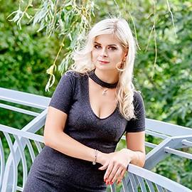 Pretty miss Svetlana, 42 yrs.old from Paltava, Ukraine