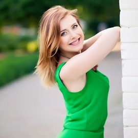 Hot girl Inna, 24 yrs.old from Paltava, Ukraine