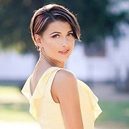 Hot woman Inna, 36 yrs.old from Paltava, Ukraine