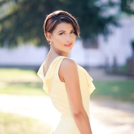 Hot girl Inna, 37 yrs.old from Paltava, Ukraine