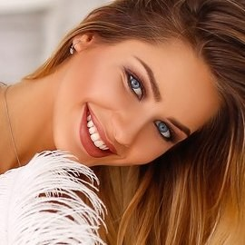 Beautiful girl Anna, 22 yrs.old from Kharkov, Ukraine