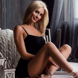 Gorgeous girl Anna, 22 yrs.old from Kharkov, Ukraine
