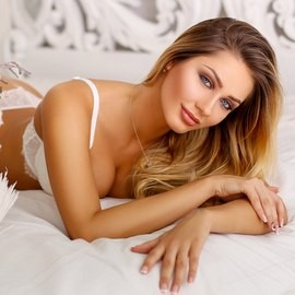 Nice lady Anna, 22 yrs.old from Kharkov, Ukraine
