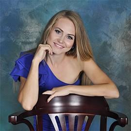 Beautiful woman Vita, 33 yrs.old from Poltava, Ukraine