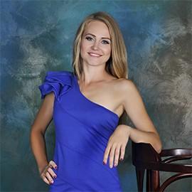 Charming woman Vita, 33 yrs.old from Poltava, Ukraine
