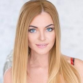 Nice lady Tatiana, 25 yrs.old from Kiev, Ukraine