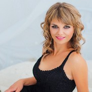 Amazing woman Natalia, 38 yrs.old from Nikolaev, Ukraine