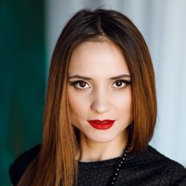 Single wife Alexandra, 26 yrs.old from Poltava, Ukraine