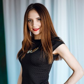 Sexy mail order bride Alexandra, 26 yrs.old from Poltava, Ukraine