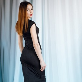 Amazing girlfriend Alexandra, 28 yrs.old from Poltava, Ukraine