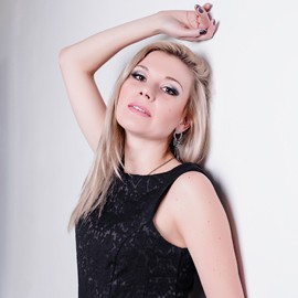 Amazing girl Natasha, 37 yrs.old from Poltava, Ukraine