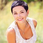 Amazing girl Vlada, 42 yrs.old from Berdyansk, Ukraine