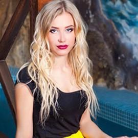 Sexy lady Juliya, 25 yrs.old from Boryspil, Ukraine