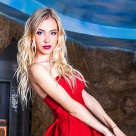 Hot woman Juliya, 25 yrs.old from Boryspil, Ukraine