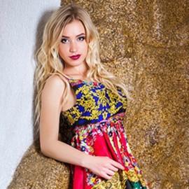 Sexy woman Juliya, 25 yrs.old from Boryspil, Ukraine