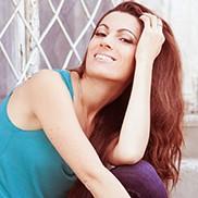 Hot girlfriend Natalia, 35 yrs.old from Sevastopol, Russia