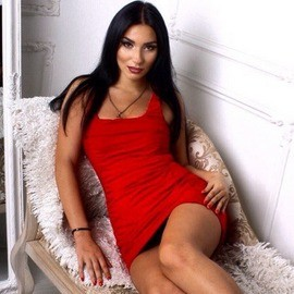 Gorgeous miss ANNA, 22 yrs.old from Kharkov, Ukraine
