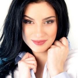Hot lady ANNA, 20 yrs.old from Kharkov, Ukraine