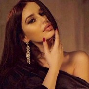 Hot miss Ekaterina, 22 yrs.old from St. Peterburg, Russia