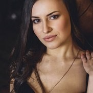 Charming woman Natalia, 27 yrs.old from St. Peterburg, Ukraine
