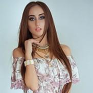 Hot wife Yuliya, 19 yrs.old from Kiev, Ukraine