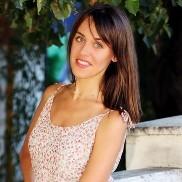 Sexy girl Marina, 36 yrs.old from Odessa, Ukraine