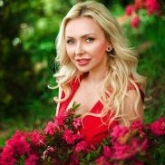 Hot woman Natalia, 37 yrs.old from Moscow, Russia