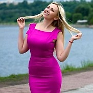 Hot woman Natalia, 38 yrs.old from Moscow, Russia