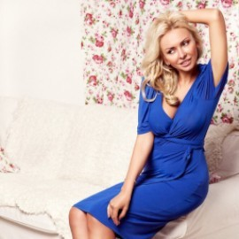 Nice woman Natalia, 39 yrs.old from Moscow, Russia