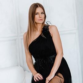 Pretty girl Olga, 37 yrs.old from Simferopol, Russia