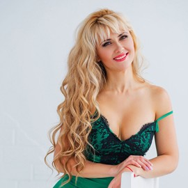 Gorgeous lady Ekateryna, 36 yrs.old from Nikolaev, Ukraine