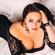 Nice miss Anna, 26 yrs.old from Sumy, Ukraine