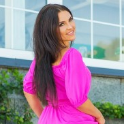 Hot wife Julia, 41 yrs.old from Odessa, Ukraine