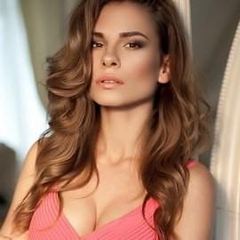 Sexy miss Lidia, 22 yrs.old from Kiev, Ukraine