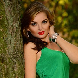 Amazing girl Ludmila, 23 yrs.old from Berdyansk, Ukraine