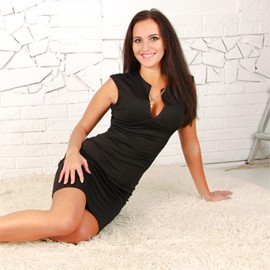 Amazing girl Anna, 30 yrs.old from Sumy, Ukraine