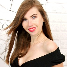 Amazing girl Anna, 34 yrs.old from Sumy, Ukraine