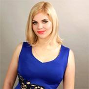 Amazing girl Oxana, 34 yrs.old from Sumy, Ukraine