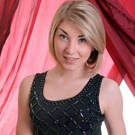 Gorgeous lady Irina, 23 yrs.old from Kiev, Ukraine