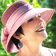 Nice wife Natalia, 56 yrs.old from Sevastopol, Russia