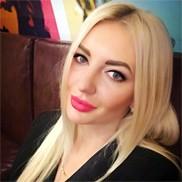 Single woman Svetlana, 23 yrs.old from Sevastopol, Russia