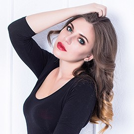 Hot miss Oksava, 26 yrs.old from Sumy, Ukraine