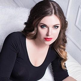 Charming girl Oksava, 26 yrs.old from Sumy, Ukraine