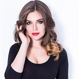 Beautiful woman Oksava, 26 yrs.old from Sumy, Ukraine