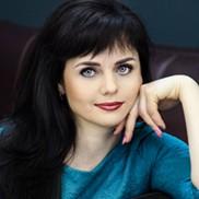 Hot miss Juliya, 36 yrs.old from Pskov, Russia