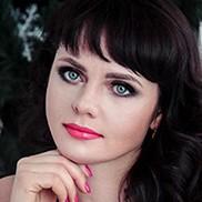 Hot miss Juliya, 40 yrs.old from Pskov, Russia