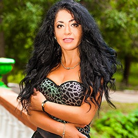 Sexy woman Goar, 37 yrs.old from Odessa, Ukraine